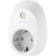 TP-LINK WiFi Smart Plug