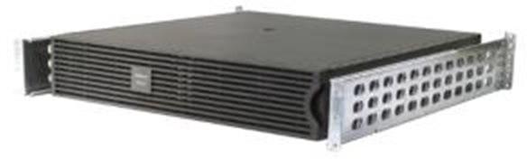 APC RS Battery Pack 48V