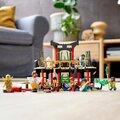 LEGO Ninjago 71735 Turnaj živlů