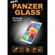 PanzerGlass ochranné sklo na displej pro Samsung Galaxy TabS 8.4
