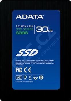 ADATA S396 - 30GB