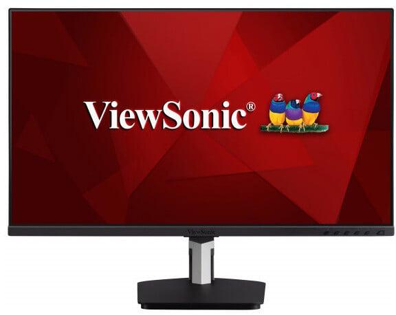 """Viewsonic TD2455 - LED monitor 24"""""""