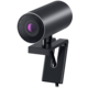 Dell UltraSharp Webcam WB7022, černá
