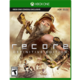 ReCore - Definitive Edition (Xbox ONE)