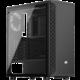 CZC PC Knight GC206  + CZC.Startovač - Prémiová aplikace pro jednoduchý start a přístup k programům či hrám ZDARMA + Servisní pohotovost – Vylepšený servis PC a NTB ZDARMA