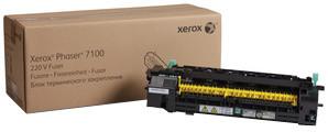 Xerox zapékací jednotka 109R00846 (100000)