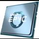 AMD EPYC 7663, tray
