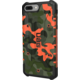 UAG Pathfinder SE case, hunter camo - iPhone 8+/7+/6S+