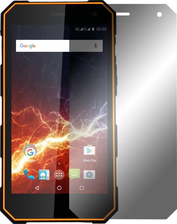 myPhone tvrzené sklo na displej pro HAMMER ENERGY
