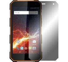 myPhone tvrzené sklo na displej pro HAMMER ENERGY - NFOLMYAHAENERHD