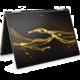 Recenze: HP Spectre x360 – šikovný hybrid