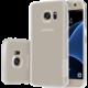 Nillkin Nature TPU Pouzdro Transparent pro Samsung G930 Galaxy S7