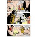 Komiks Sandman: Hra o tebe, 5.díl