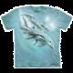 The Mountain Dolphin Dive (US XL / EU XXL)