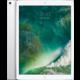 Apple iPad Pro Wi-Fi + Cellular, 12,9'', 256GB, stříbrná  + T-mobile Twist Online Internet, SIMka / microSIMka s kreditem 200 Kč
