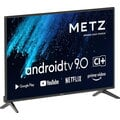 Metz 42MTC6000 - 106cm