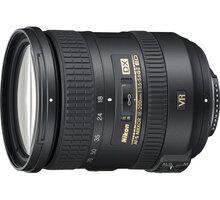 Nikon objektiv Nikkor 18-200mm F3.5-5.6G AF-S DX VR II JAA813DA