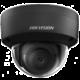 Hikvision DS-2CD2123G0-I, 2,8mm, černá