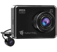 Navitel R700, kamera do auta - CAMNAVIMR700