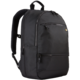 CaseLogic batoh Bryker pro notebook 15,6'', černá  + Voucher až na 3 měsíce HBO GO jako dárek (max 1 ks na objednávku)