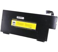 "Patona baterie pro Apple MacBook Air 13"" 4400mAh Li-Ion 7,4V - PT2365"