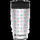 Hrnek Playstation - Shapes Logo, cestovní, 425 ml