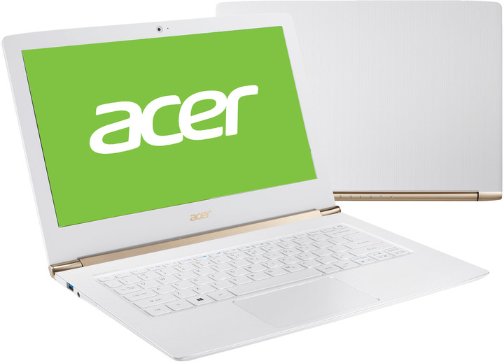 6bfb7f81d0 Acer Aspire S13 (S5-371-75AM)