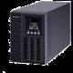 CyberPower Main Stream OnLine 1500VA/1350W