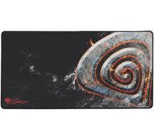 Genesis Carbon 500 Lava, Maxi - NPG-0749