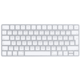 Apple Magic Keyboard, CZ