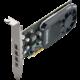 ASUS NVIDIA Quadro P1000, 4GB GDDR5