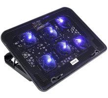 Evolveo chladicí podstavec pro notebook - CHE Ania3