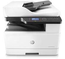HP LaserJet MFP M436nda - W7U02A
