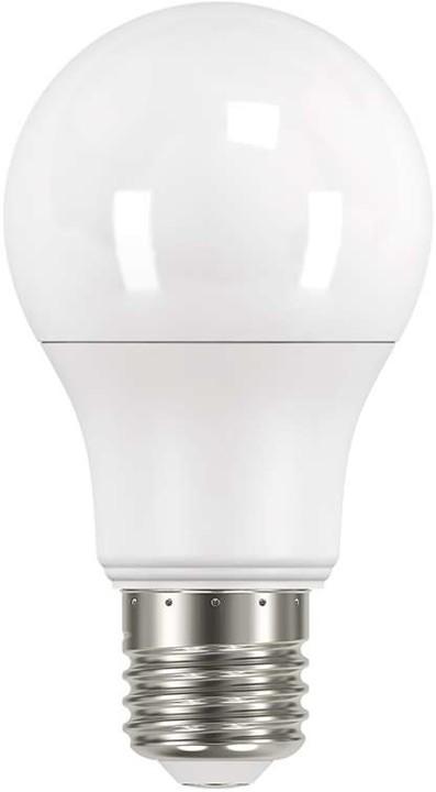 Emos LED žárovka Classic A60 10W E27, teplá bílá