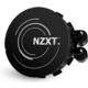 NZXT Kraken X31 komplet vodního chlazení