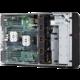 Lenovo ThinkServer TD350 (70DJ000BGE)