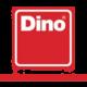 Dino Toys