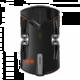 Wingsland S6 Black