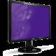 """BenQ GL2760H - LED monitor 27"""""""