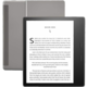 Amazon Kindle Oasis 2019, 8GB 3. gen.