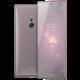Sony Xperia XZ2, Ash Pink