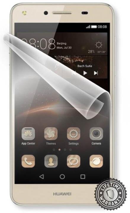 ScreenShield fólie na displej pro Huawei Y5 II