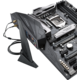 ASUS ROG MAXIMUS X HERO (WI-FI AC) - Intel Z370