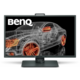 BenQ PD3200Q - LED monitor 32""