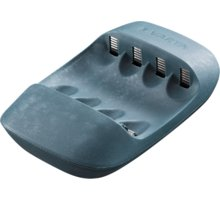 VARTA Eco charger - 57680101401