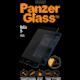 PanzerGlass Edge-to-Edge pro Nokia 5, černé  + Voucher až na 3 měsíce HBO GO jako dárek (max 1 ks na objednávku)