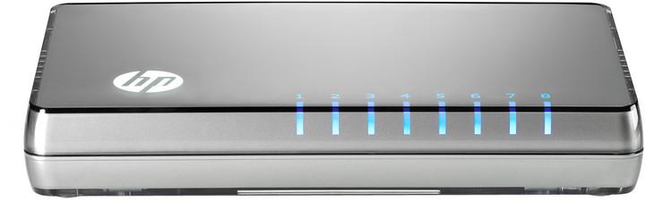HP 1405-8 v2