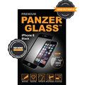 PanzerGlass Premium pro Apple iPhone 6/6s Plus, černé