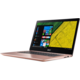 Acer Swift 3 celokovový (SF314-52-37WQ), růžová