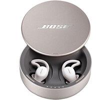 Bose Sleepbuds II, bílá - B 841013-0010